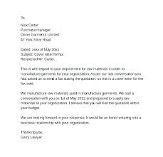 Fax Cover Letter Example Fax Cover Letter Free Printable Fax Cover ...