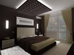 beautiful bedroom design vision fleet room dark interior ideas dream trends decorationy furniture wooden master decor latest style girls designs set pretty