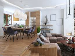 contemporary country furniture. Livingroom:Contemporary Country Style Living Room Furniture Chair Decorating Interior Ideas Cottage Chairs Secret Keys Contemporary N