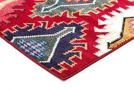 modern red rug modern red rug modern black and red rug modern red rugs uk modern red rug