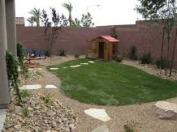 Small Picture Pet Friendly Garden Design Ideas Jims Mowing and Gardening