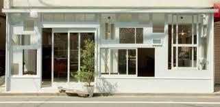 「高円寺HAKU  画像」の画像検索結果