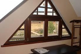 <b>Треугольные</b> деревянные окна купить в Москве, цены, компания ...