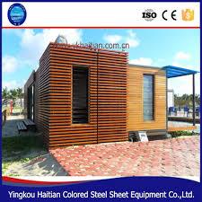 Wooden Houses Designs In Kenya Prefabricated Wooden Log House Design For Kenya China Apartments Cheap 2 Bedroom Prefab Kit Homes For Sale South America Buy 2 Bedroom Prefab
