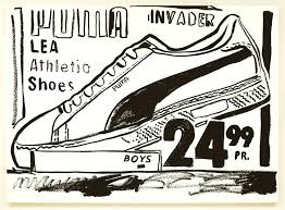 a coloring book drawings by andy warhol and puma invader a coloring book drawings by andy