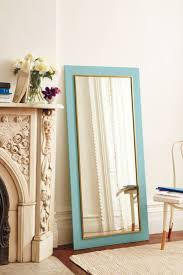 Wythe Blue Sherwin Williams 245 Best Color Images On Pinterest