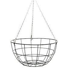 Kuvahaun tulos haulle hanging basket