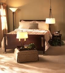 cool lighting for bedroom. bedroom 12 design ideas with cool lighting for lights