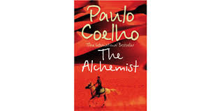 book review the alchemist by paulo coelho citywire 1 comment book review the alchemist by paulo coelho