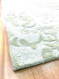 silver area rug plush rugs medium size of home decor black white 8x10 grey and de area rugs soft white