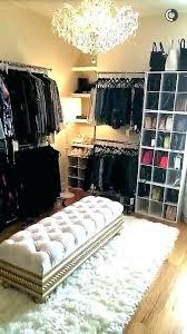 making a room into a closet make a closet in a small bedroom making a room making a room into a closet