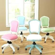 Feminine office chair Pink Leather Remarkable Chic Office Chairs Shabby Feminine Chair Think Found Androidhelpinfo Remarkable Chic Office Chairs Shabby Feminine Chair Think Found