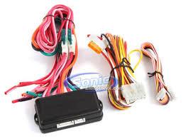 viper 5210v remote start car alarm w built in immobilizer bypass Viper Vss5000 Wiring Diagram product name viper 5210v Viper Smart Start VSS5000