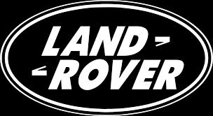 range rover logo vector. land rover logo editorial photo 45 clients the automatic door company range vector v