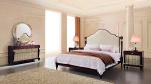 bedroom furniture brands list. High End Bedroom Furniture Brands Luxury Set Lincoln Italian Sets Top Bedding Anyzo For Cheap Most List