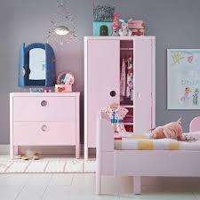 images bedroom furniture. 7 Beautiful Girl Bedroom Furniture Ikea Decoration Images