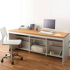 sturdy office desk. A Sturdy Baking Sheet! For Simple Computer Desk Depth 180 Cm-width 60 Cm High Type PC-6018H Hyde SK Made In Japan Japanese Learning Office PC