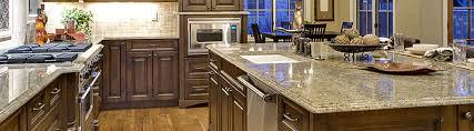 granite countertops abq quartz granite albuquerque nm 505 804