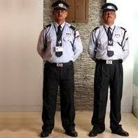 Hospital Security Guard Hospital Security Guards Services In Uppal Hyderabad Saketh