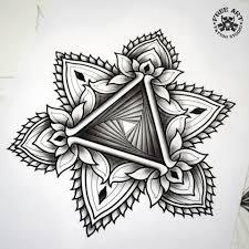 Free Art Tattoo свободный эскиз от дмитрия совесть ждет Facebook