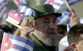fidel castro hero or villain the world reacts to his death fidel castro