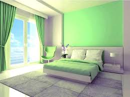 paint colors bedroom. Green Color Bedroom Walls Paint Colors Best For Of