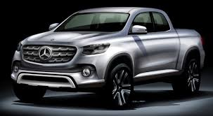 bmw bakkie 2018. interesting bakkie and bmw bakkie 2018
