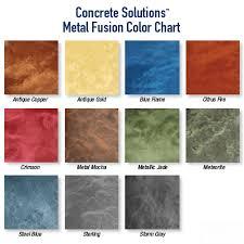 epoxy flooring colors. View Color Chart Epoxy Flooring Colors L