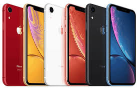 check latest deals iphone xr pros