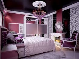 ... Pink Gorgeous Contempo Images Of Gorgeous Teenage Girl Bedroom Design  And Decoration : Lovely Purple Gorgeous Teenage Girl ...