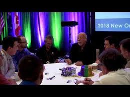 service roundtable 2018 spring international roundtable