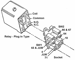 Chrysler 200 wiring diagram as well 2006 dodge ram 1500 fuse box location furthermore 1997 plymouth