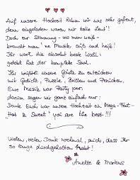 Sprüche Fürs Gästebuch Hochzeit Extravaganz 39 Sensationell Wand Um