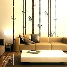 bamboo wall decor bamboo wall decoration ideas bamboo room divider interior doors bamboo wall decoration ideas bamboo wall decor