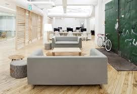 spotify york office spotify. Spotify York Office S