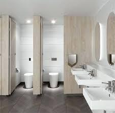 bradley bathroom accessories. Toilets:Bradley Toilet Accessories Dual Tissue Bradley Mirrors Appealing Bathroom