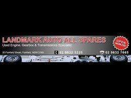 home landmark auto all spares fairfield 02 9632 5225 2004 mercedes c class left rear window regulator motor n s r reg motor a2038202942