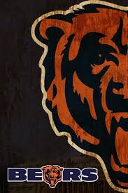 chicago bears better than diamond rings and all those pretty things chicago bears wallpaper bears football and da bears