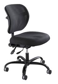 office chairs titan big man chair 500 lb mesmerizing inviting 500lb weight capacity pertaining to 17