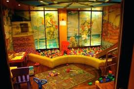 cool basement for kids.  Kids Basement Playroom Ideas Inspirations Cool For Kids Save To K  Ask A Question And Cool Basement For Kids I