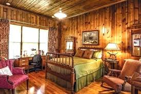 rustic wall covering ideas this guy built a cabin man cave for the naturals antique wood