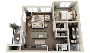 3Dplans.com