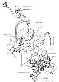 86 mazda rx 7 wiring diagram wiring wiring diagram download