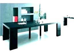 Ikea Table Cuisine Table Cuisine Table Cuisine Pliante Chez Ikea