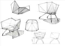 chair design drawing. Chair Design Drawing The Nongzico . S