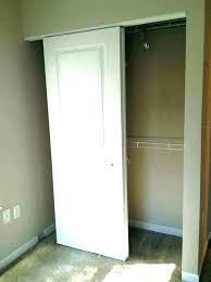 mirrored bypass closet doors sliding closet doors mirror replacing sliding closet doors how to install door mirrored bypass closet doors