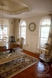 Molding For Living Room 36 Best Images About Picture Frame Molding On Pinterest Picture