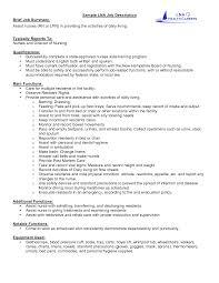 job duties sap abap analyst job description also great template sap abap analyst job description also great template latest format