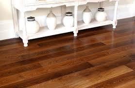 wood floor species wood flooring london floor wood flooring london