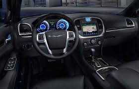 2018 chrysler 300 interior. modren 2018 chrysler 300 2018 redesign review release date and specification throughout chrysler interior s
